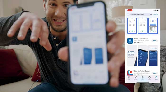 Your iPhone Wants You to Vote DEMOCRAT?!   Louder With Crowder