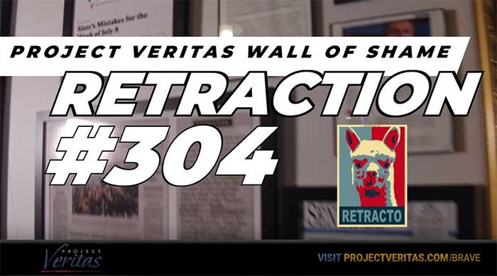 Wall of Shame Retraction #304