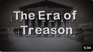 The Era of Treason – special report