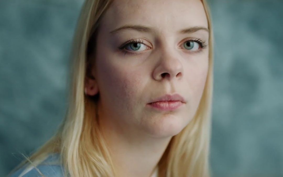 Scandinavian Airlines' Woke Commercial: What is truly Scandinavian?