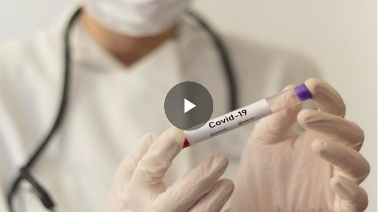 Will coronavirus immunity passports work?