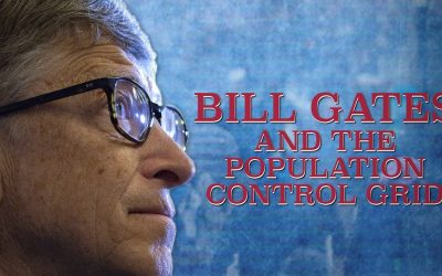 Get to Know Bill Gates in this 3-Part Series